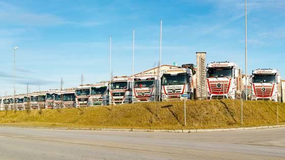 Hengstberger Flotte Presse NÖN Waidhofen 03112016