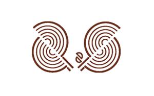 Logo Gebrüder Steininger