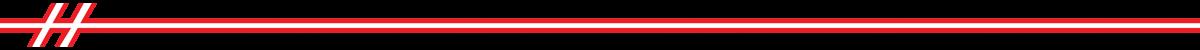 Hengstberger Logo H lang