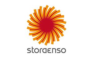Logo storaenso