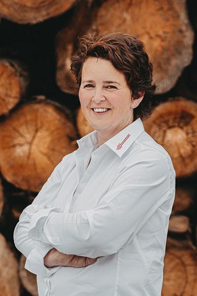 Jana Reiter
