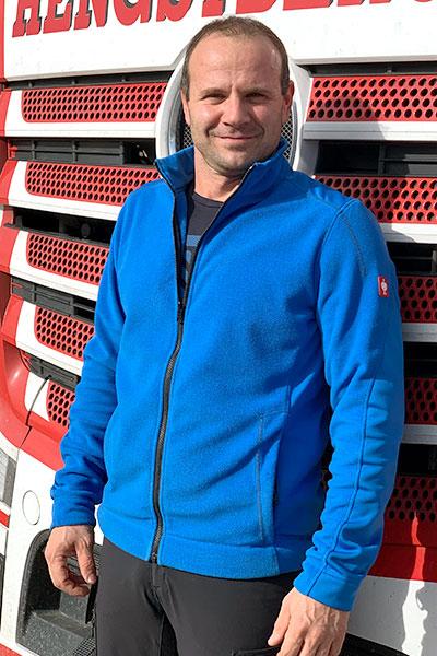 Markus Altrichter